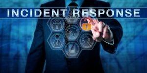 Cyber Response